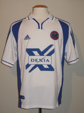 Load image into Gallery viewer, Club Brugge 2000-01 Away shirt