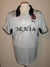 Load image into Gallery viewer, Club Brugge 2008-09 Away shirt