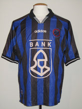 Load image into Gallery viewer, Club Brugge 1997-98 Home shirt #14