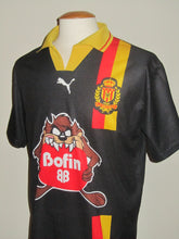 Load image into Gallery viewer, KV Mechelen 2000-01 Away shirt M