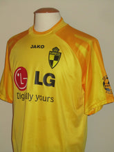 Load image into Gallery viewer, Lierse SK 2003-04 Home shirt M/L