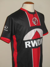 Load image into Gallery viewer, FC Brussels 2012-13 Home shirt MATCH ISSUE/WORN #26