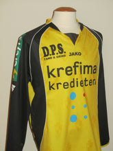Load image into Gallery viewer, Lierse SK 2004-05 Home shirt L