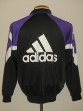Load image into Gallery viewer, RSC Anderlecht 1997-98 Training jacket