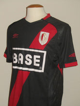 Load image into Gallery viewer, Standard Luik 2007-08 Away shirt M
