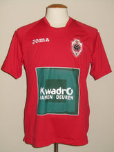 Load image into Gallery viewer, Royal Antwerp FC 2013-14 Home shirt M