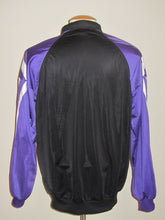 Load image into Gallery viewer, RSC Anderlecht 1995-96 Training jacket