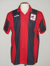 Load image into Gallery viewer, RFC Liège 1992-94 Home shirt #3