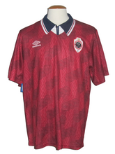 Load image into Gallery viewer, Royal Antwerp FC 1994-95 Third shirt #4