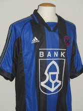 Load image into Gallery viewer, Club Brugge 1999-00 Home shirt XL #15