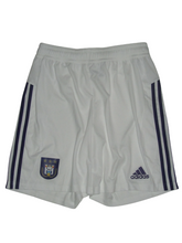 Load image into Gallery viewer, RSC Anderlecht 2014-15 Home short