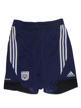 Load image into Gallery viewer, RSC Anderlecht 2013-14 Home short