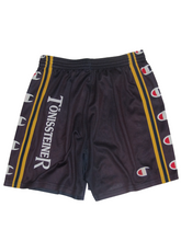 Load image into Gallery viewer, KSK Beveren 2001-02 Away short L