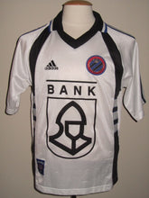 Load image into Gallery viewer, Club Brugge 1998-99 Away shirt