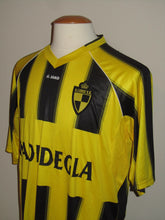 Load image into Gallery viewer, Lierse SK 2011-12 Home shirt XXL *W/Tags*