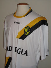 Load image into Gallery viewer, Lierse SK 2009-10 Away shirt