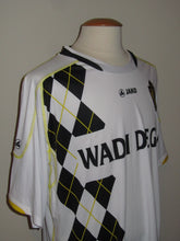 Load image into Gallery viewer, Lierse SK 2010-11 Third shirt XXL *Mint*