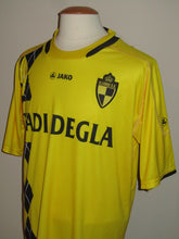 Load image into Gallery viewer, Lierse SK 2010-11 Home shirt  *BNIB*