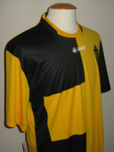 Load image into Gallery viewer, Lierse SK 2009-10 Home shirt XL *BNIB*
