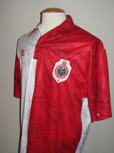 Load image into Gallery viewer, Royal Antwerp FC 1995-96 Home shirt