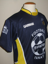 Load image into Gallery viewer, KVC Westerlo 2004-05 Home shirt S