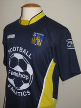 Load image into Gallery viewer, KVC Westerlo 2004-05 Home shirt