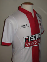 Load image into Gallery viewer, Royal Antwerp FC 2016-17 Away shirt S with tags