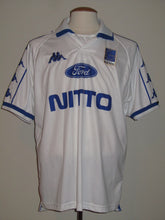 Load image into Gallery viewer, KRC Genk 1999-01 Away shirt XXL
