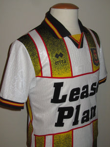 KV Mechelen 1995-96 Away shirt S