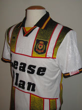 Load image into Gallery viewer, KV Mechelen 1995-96 Away shirt S