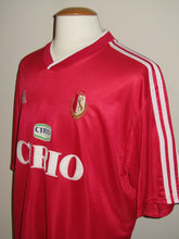 Load image into Gallery viewer, Standard Luik 1999-00 Home shirt XL