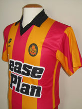 Load image into Gallery viewer, KV Mechelen 1993-94 home shirt