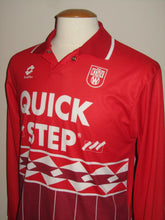 Load image into Gallery viewer, KSV Waregem 1995-96 Home shirt S