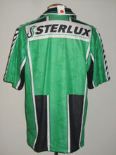 Load image into Gallery viewer, Cercle Brugge 1996-97 Home shirt L (new with tags)