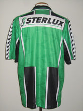 Load image into Gallery viewer, Cercle Brugge 1996-97 Home shirt XL