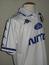 Load image into Gallery viewer, KRC Genk 1999-01 Away shirt L