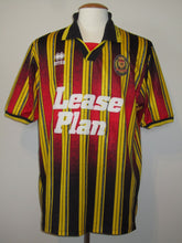 Load image into Gallery viewer, KV Mechelen 1994-95 Home shirt XL