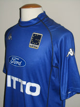 Load image into Gallery viewer, KRC Genk 2001-02 Home shirt L (new with tags)