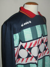 Load image into Gallery viewer, Rode Duivels 1994 WK GK shirt
