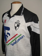 Load image into Gallery viewer, Lierse SK 1993-94 Away shirt