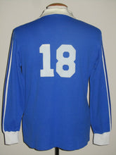 Load image into Gallery viewer, KSK Beveren 1979-80 Keeper shirt MATCH ISSUE/WORN #18