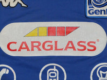 Load image into Gallery viewer, KRC Genk 2004-05 Home shirt M