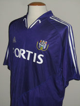 Load image into Gallery viewer, RSC Anderlecht 2004-05 Away shirt XL