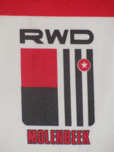 Load image into Gallery viewer, RWDM 1995-96 Home shirt