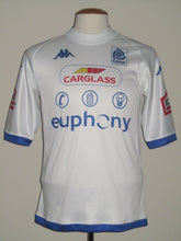 Load image into Gallery viewer, KRC Genk 2004-05 Away shirt L