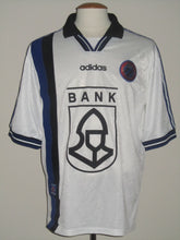 Load image into Gallery viewer, Club Brugge 1997-98 Away shirt L
