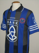 Load image into Gallery viewer, Club Brugge 1996-97 Home shirt S (new with tags)
