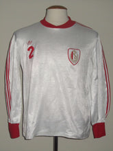 Load image into Gallery viewer, Standard Luik 1977-80 Training shirt #2