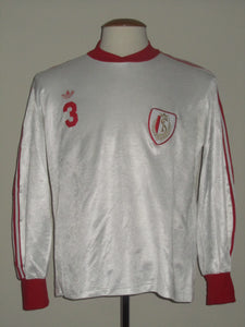 Standard Luik 1977-80 Training shirt #3