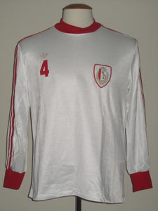 Standard Luik 1977-80 Training shirt #4